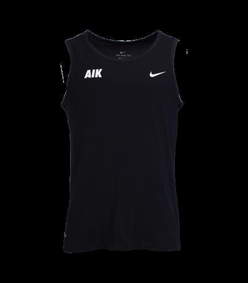 Nike Linne AIK Font Herr