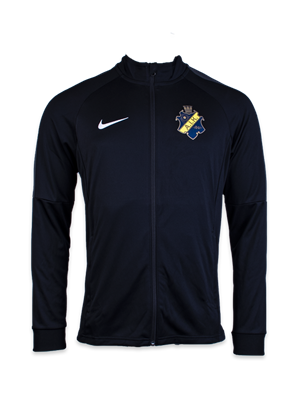 Nike WCT Svart/grå färgad sköld