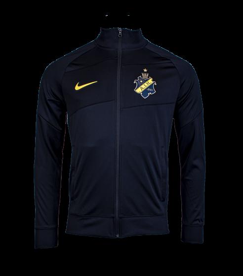 Nike inmarsch jacka 2020