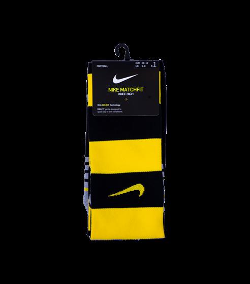 Nike fotbollsstrumpa 2021