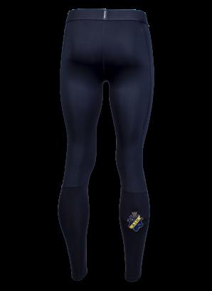 Nike träningstights Herr
