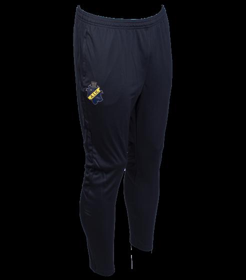 Nike träningsbyxa färgad sköld vuxen
