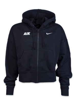 Nike Essentials ziphood Dam