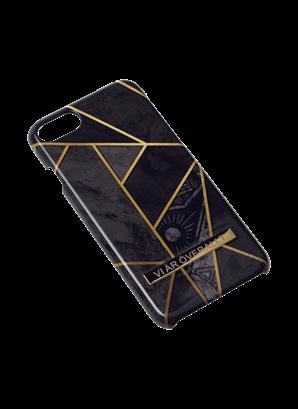 iPhone golden lines 6/7/8 PLUS