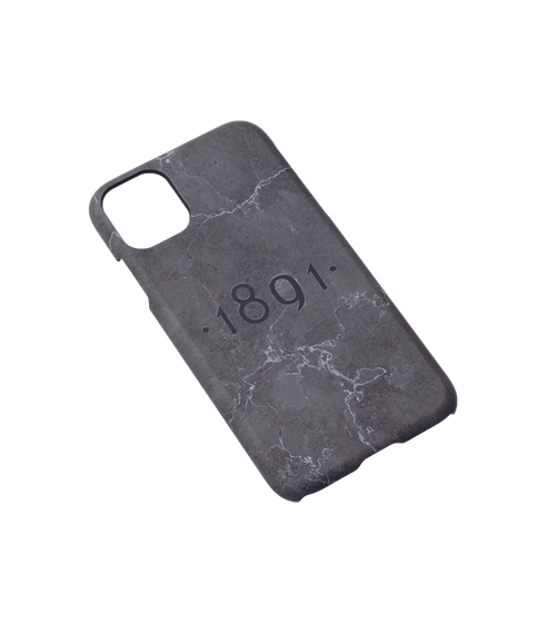 iPhone Soft marble 1891 11