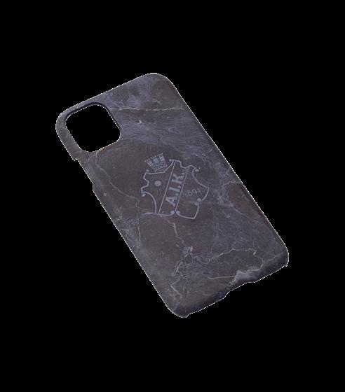 iPhone Soft marble sköld 11