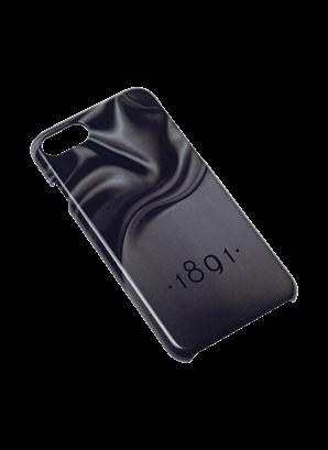 Samsung Black textile 1891 S10