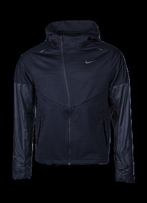 Nike Löparjacka Shieldrunner