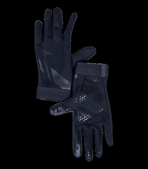 Nike acdmy handskar Touch