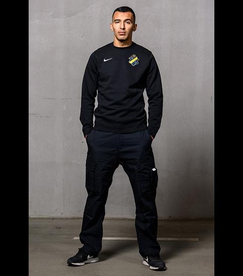 Nike Cargopants AIK