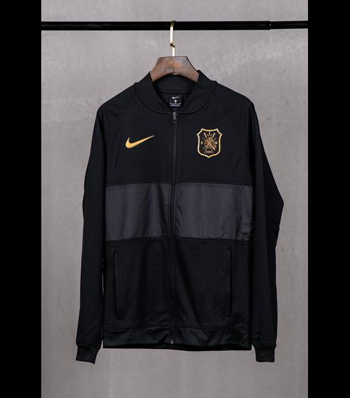 Nike Anthemjacket Försäsong 2021