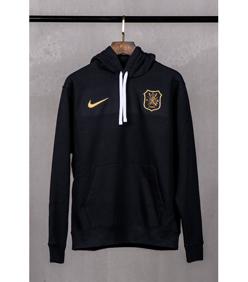 Nike Hood Försäsong 2021