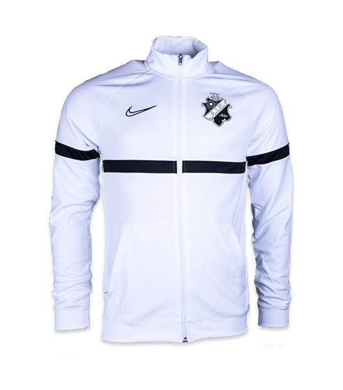 Nike WCT vit