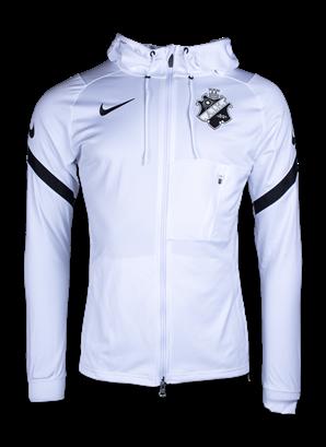 Nike vit resejacka Dri-Fit 21