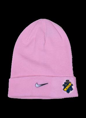Nike mössa rosa Ungdom