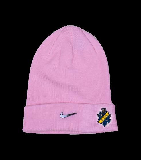 Nike mössa rosa
