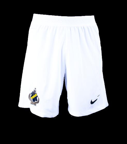 Nike vita matchshorts 21
