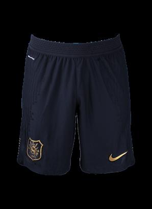 Nike pre-season shorts