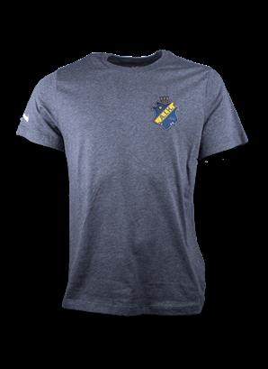 Nike grå t-shirt 21