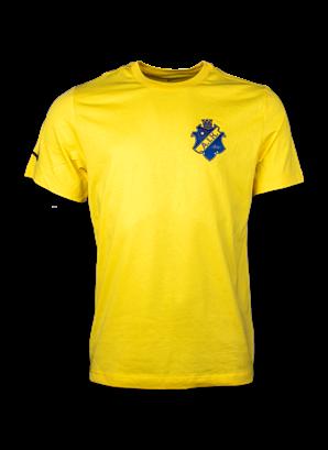 Nike Gul T-shirt 21