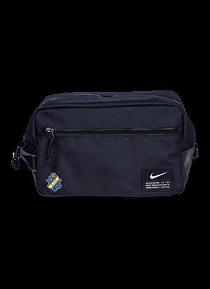 Nike Utility bag