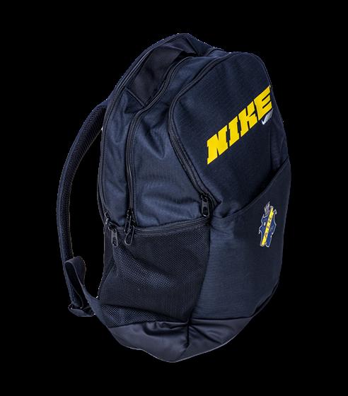 Nike ryggsäck 21