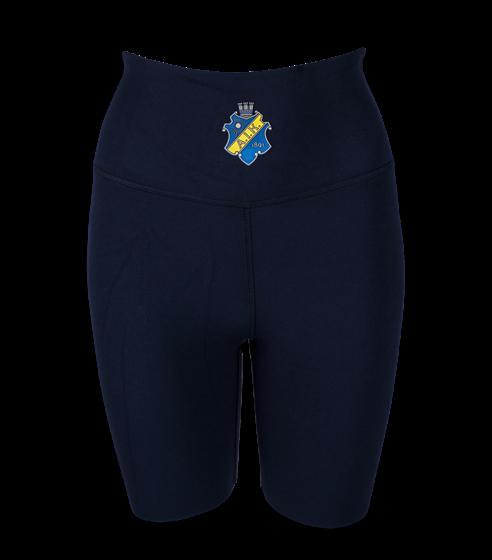 Nike Yoga shorts 21