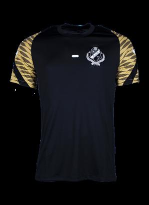 Nike t-shirt summer edition 21