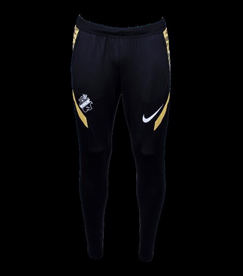 Nike byxa summer edition 21