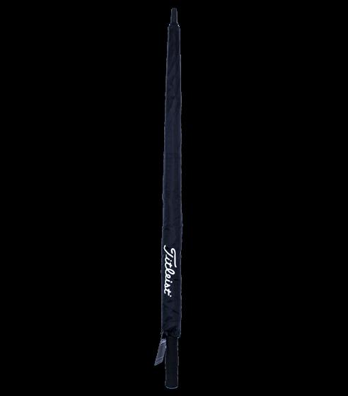 Titleist Golfparaply 120cm