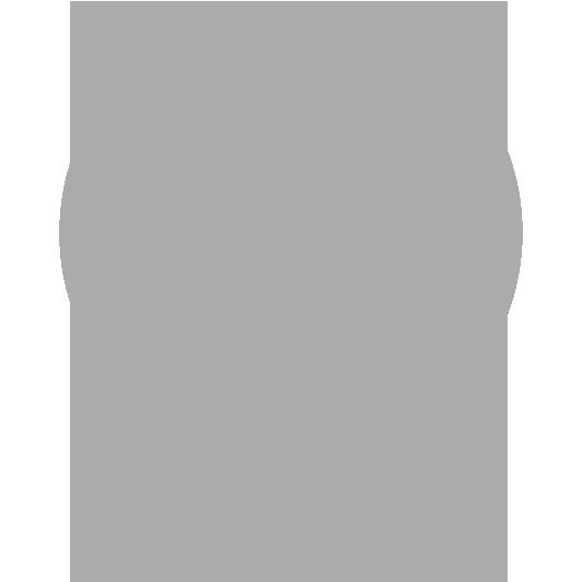 Koppar