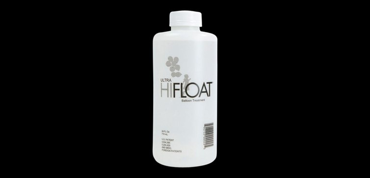 Ultra Hi-float 710 ml