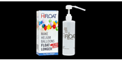 Ultra Hi-float 480 ml kit