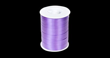 Purple Ribbon 250 m