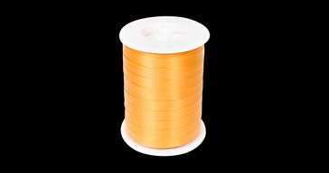 Orange Ribbon 250 m