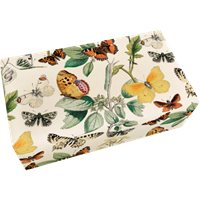 Soap, Butterflies, 200g, Lemon