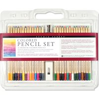 Färgpennor Studio Series Colored Pencil Set