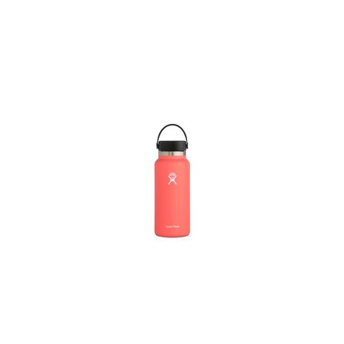 Hydro Flask, Hibiscus Wide Mouth Flex 32 (946ml)