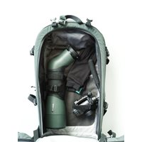 Swarovski Backpack 30L