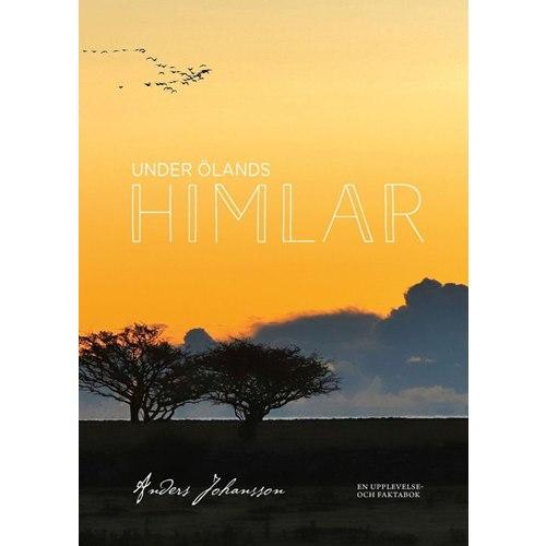Under Ölands Himlar (Johansson)