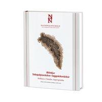 Blötdjur: Sidopalpssnäckor-taggsäcksnäckor (Nationalnyckeln)