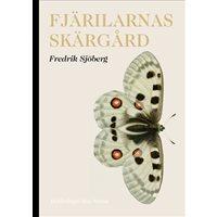 Fjärilarnas skärgård (Sjöberg)