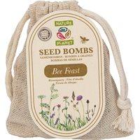 Fröbomb Bee Feast