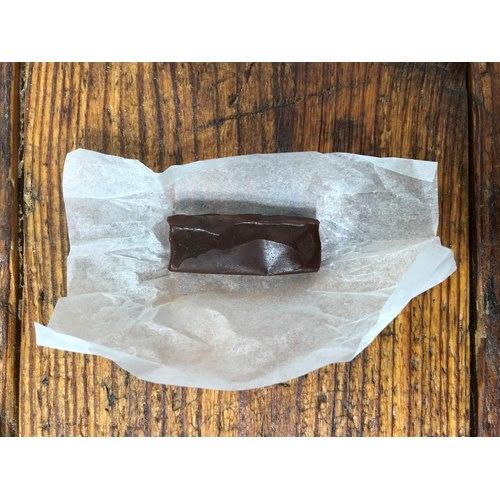 Mörk choklad & kaffekross KOLA