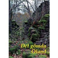 Det gömda Öland (Jansson)