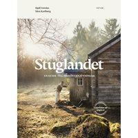 Stuglandet: en guide till fria övernattningar