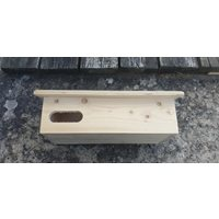 Nestbox for Swifts