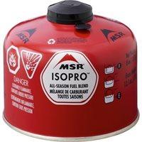MSR Isopro 227g