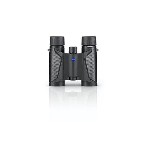 ZEISS Terra 8x25 Compact ED