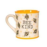 Mugg, Bee Kind